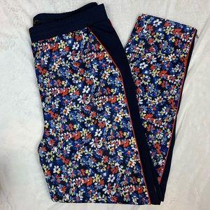 Rag & Bone Floral Track Pant